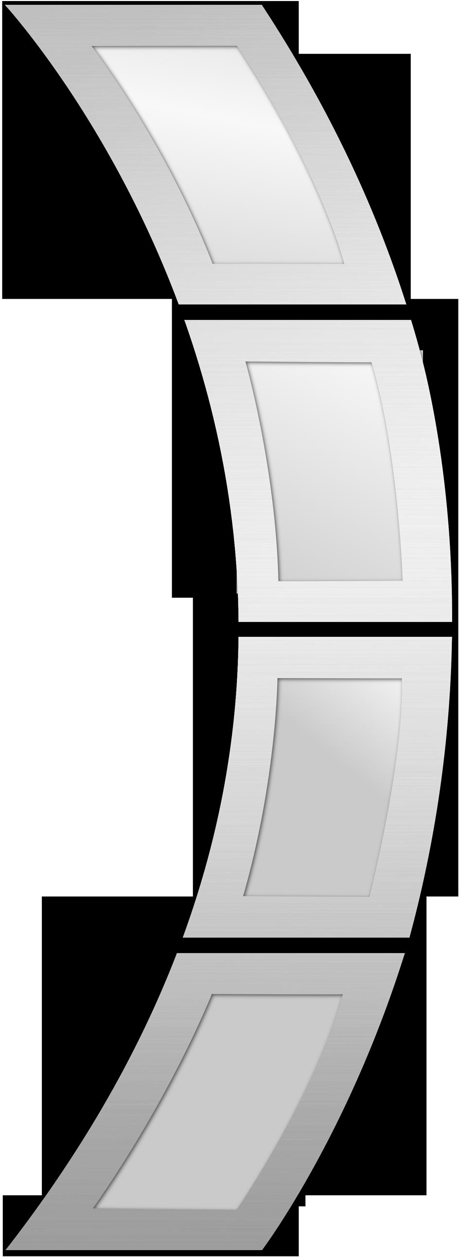 Zrcadlové sklo pro vchodové dveøe Tanye