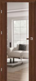 Interiérové dveøe FRAGI 5 - zvìtšit obrázek