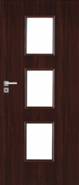 Interiérové dveøe HAVANA 3/3 - zvìtšit obrázek