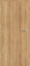 Interiérové dveøe ALTAMURA 1 - zvìtšit obrázek