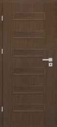 Interiérové dveøe Sorano 3 - zvìtšit obrázek