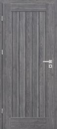 Interiérové dveøe EPIMEDIUM 2 - zvìtšit obrázek