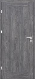 Interiérové dveøe EPIMEDIUM 5 - zvìtšit obrázek
