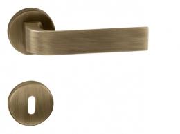 klika CINTO R, bronz èesaný - zvìtšit obrázek