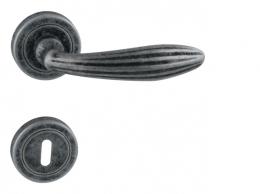 klika SOFIA R, antik šedá - zvìtšit obrázek