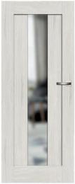 Interiérové dveøe TORRE, model 3 - zvìtšit obrázek